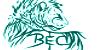 Icon for Briar-Estates by Whitelupine