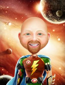 KomodoEmpire's Profile Picture