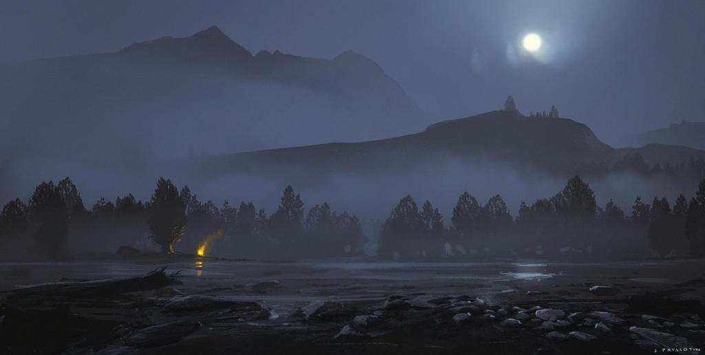 deserted_camp_by_jeremypaillotin-d742vvi