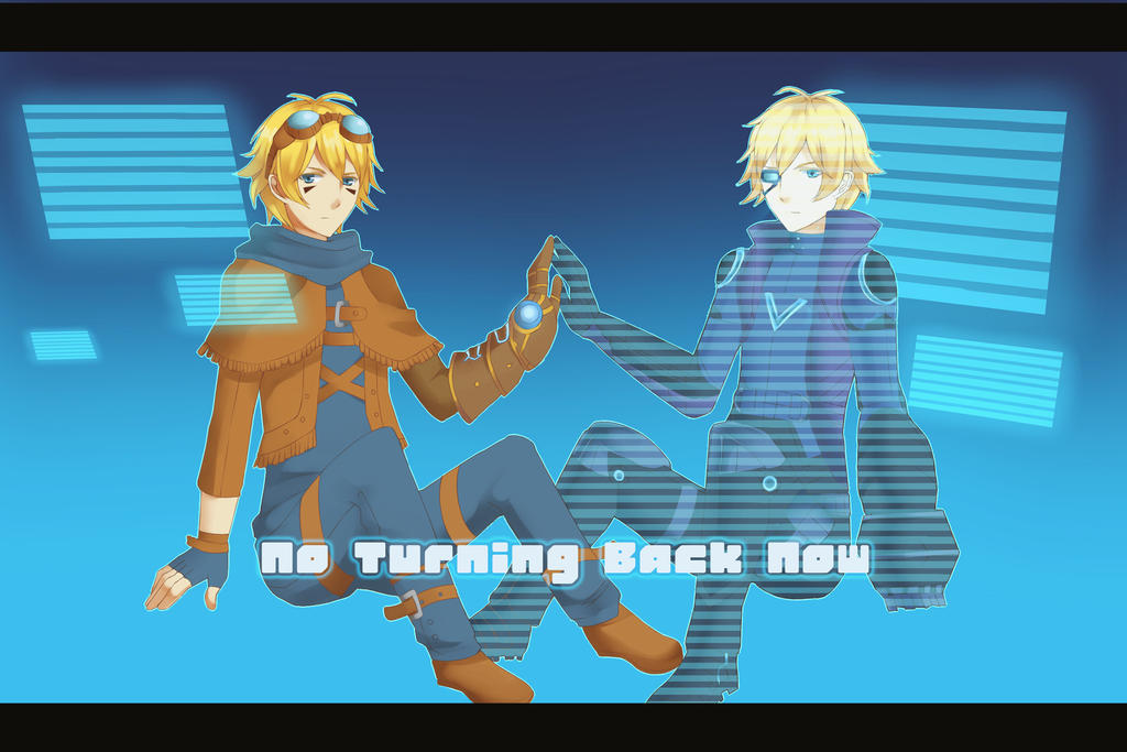 Ezreal Wallpaper by tsunyandere