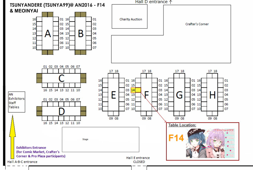 Ancm16 Table Layout By Tsunyandere-da2l0wq by tsunyandere