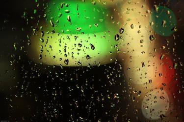 Raindrops - 04