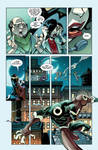 READ Gemini :: Issue 1 Page 4