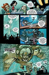 READ Gemini :: Issue 1 Page 2