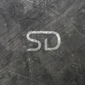 sdwebmedia's Profile Picture