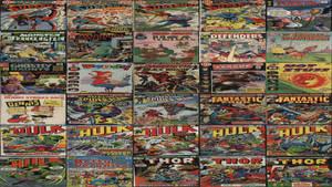5120 x 2880 wallpaper by mostadorthsander