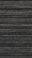 1334 x 750 wallpaper by mostadorthsander