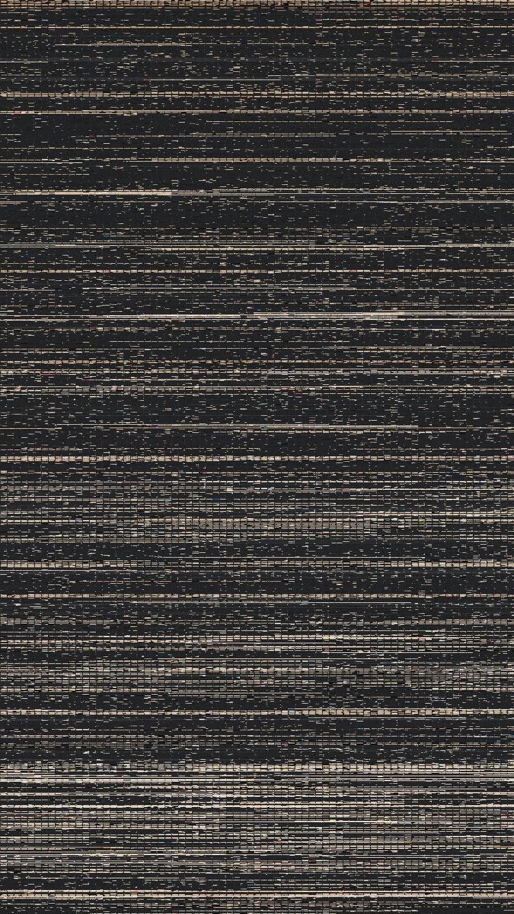 1334 X 750 Wallpaper Iphone6 By Mostadorthsander On DeviantArt