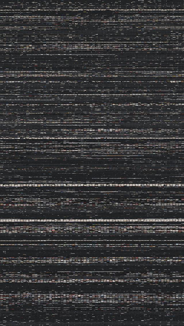 1136 x 640 iphone5 wallpaper by mostadorthsander on deviantart