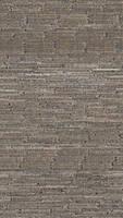 1440 x 2560 samsung galaxy s6 wallpaper by mostadorthsander