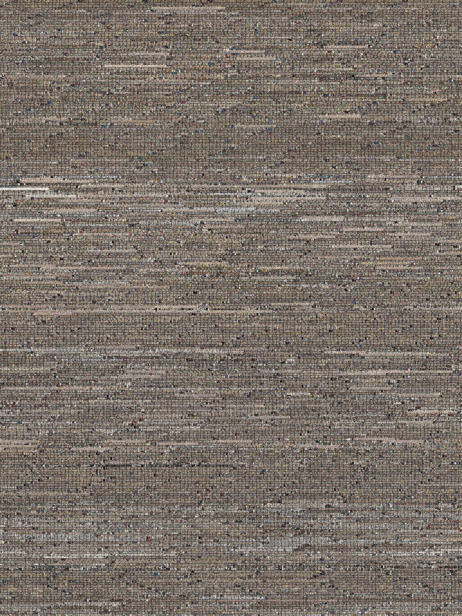deviantart wallpaper 2048 x 1536 - photo #2
