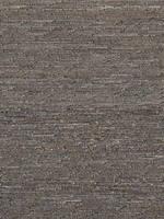 1536 x 2048 ipad air 2 wallpaper by mostadorthsander