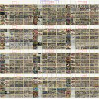 2017 calendar 9600 x 9600 16 feet banner sheet by mostadorthsander