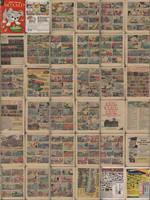 1959 scamp 9000 x 12000 by mostadorthsander