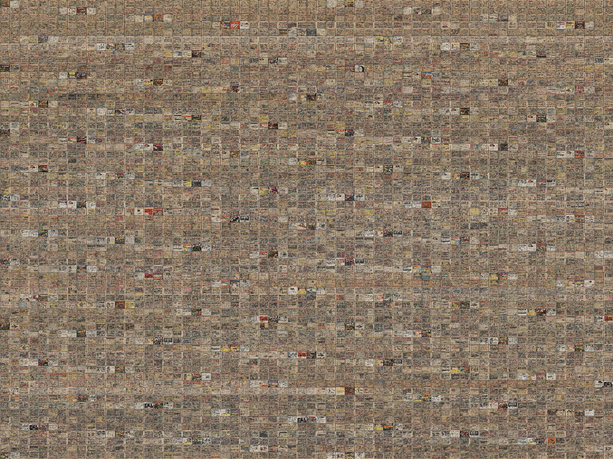deviantart wallpaper 2048 x 1536 - photo #4