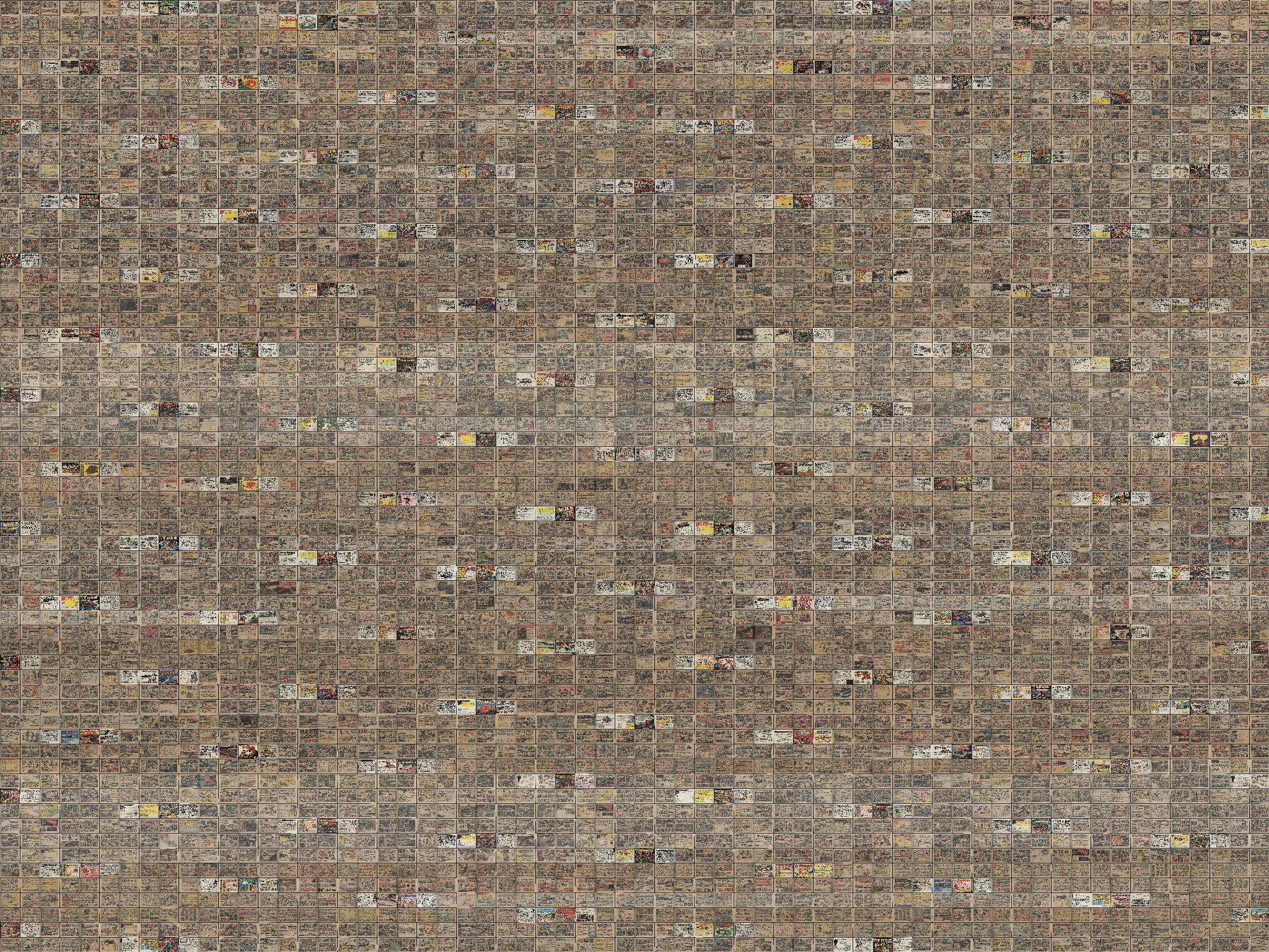 deviantart wallpaper 2048 x 1536 - photo #5