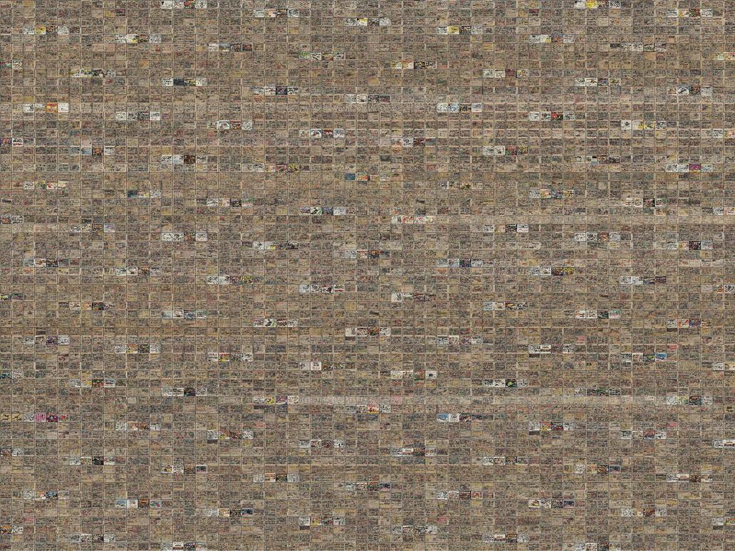 deviantart wallpaper 2048 x 1536 - photo #1