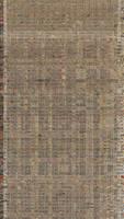 samsung note 7 1440 x 2560 wallpaper by mostadorthsander