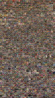 apple iphone 7 plus 1080 x 1920 wallpaper by mostadorthsander