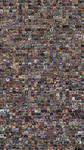 apple iphone 7 plus 1080 x 1920 wallpaper