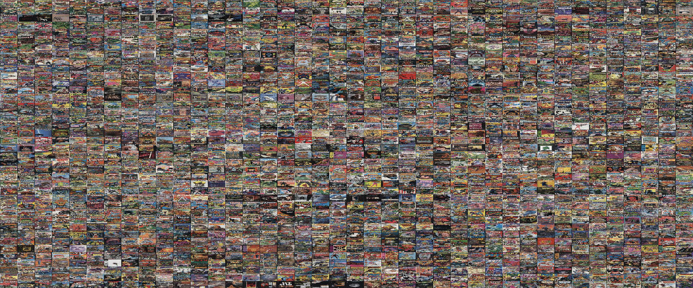lg 2.4:1 display 3840 x 1600 wallpaper by mostadorthsander