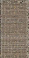 samsung galaxy s8 1440 x 2960 wallpaper