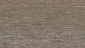 7680 x 4320 uhdtv 20 pixels per image wallpaper