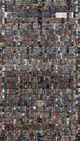 1080 x 1920 apple iphone 8 plus wallpaper by mostadorthsander
