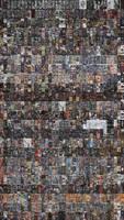 1080 x 1920 apple iphone 7 plus wallpaper by mostadorthsander