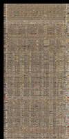 365 days crop calendar by mostadorthsander