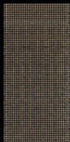 600 days crops calendars by mostadorthsander