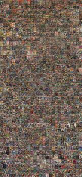 1080 x 2340 huawei p smart wallpaper