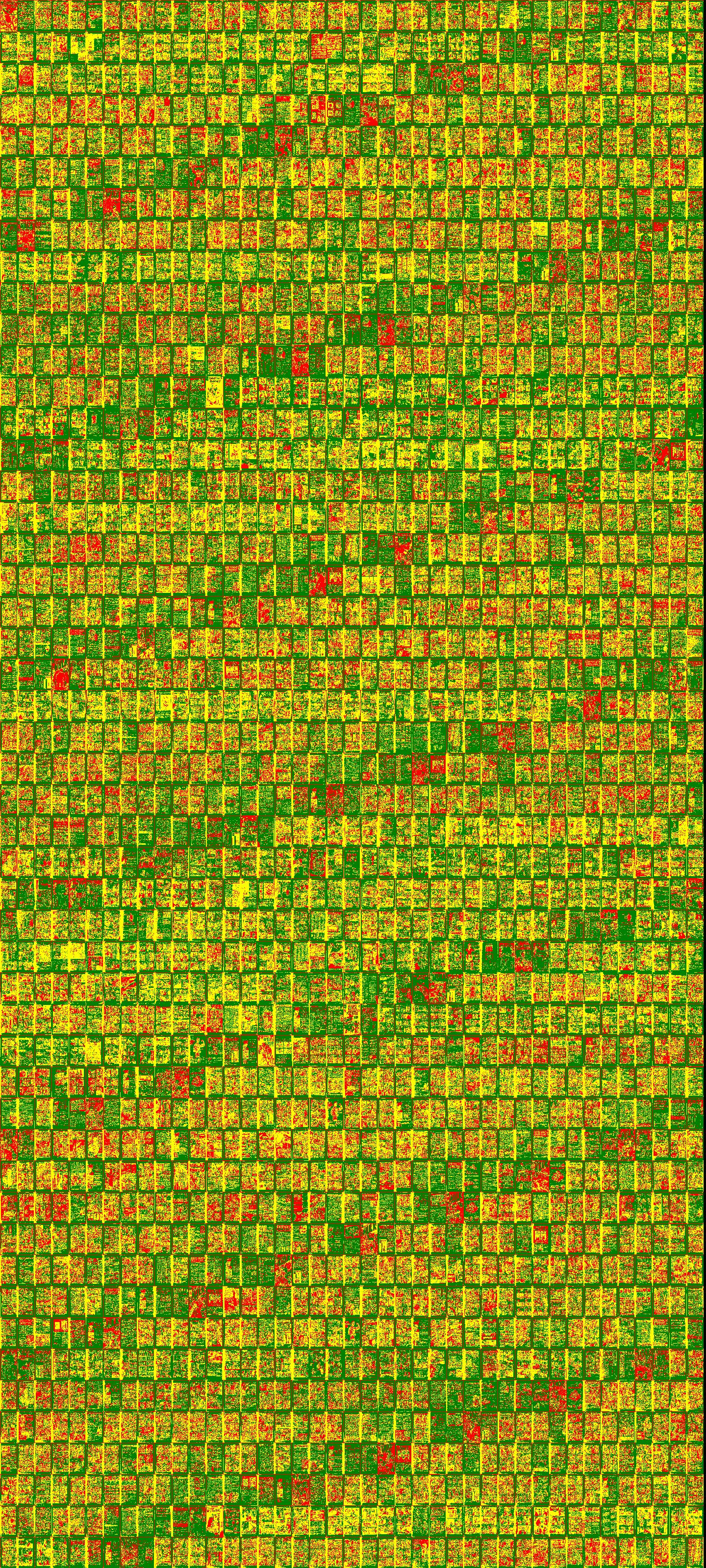 1440 X 3200 Samsung Galaxy S20 Wallpaper By Mostadorthsander On Deviantart