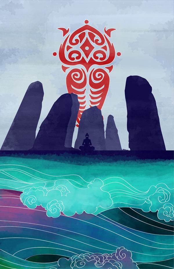 libro-Spirits v2 by lagota
