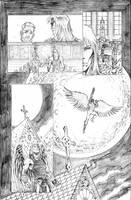 Eternal Descent pg 15 by JMan-3H