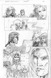 Eternal Descent 3 pg 6 by JMan-3H