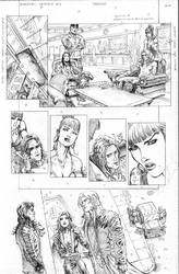 Eternal Descent 3 pg 8 by JMan-3H