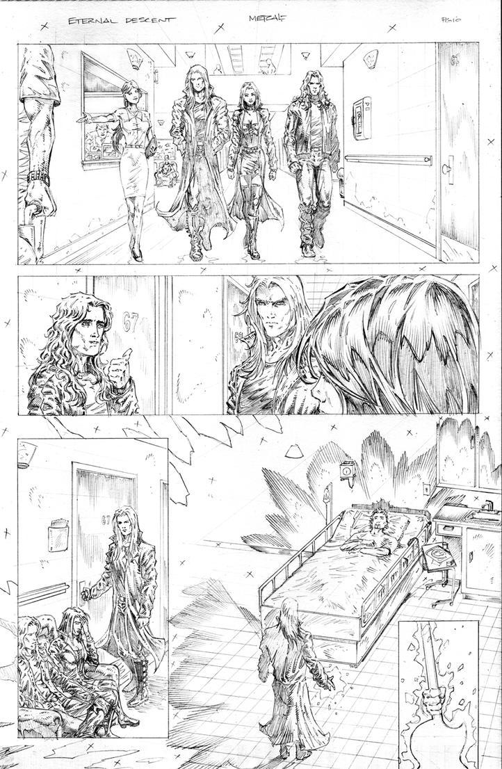 Eternal Descent 3 pg 10 by JMan-3H