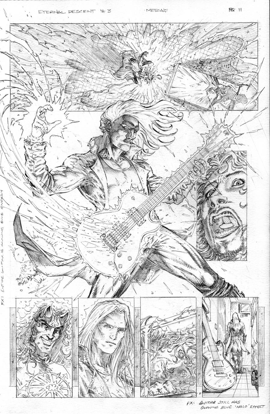 Eternal Descent 3 pg 11 by JMan-3H