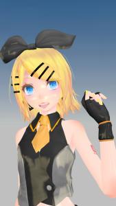 Black-Star-Rin's Profile Picture