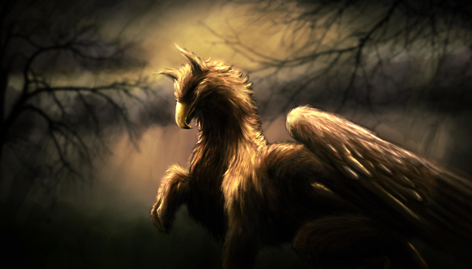 http://fc08.deviantart.net/fs71/i/2011/252/c/b/gryphon_speed_painting_by_pittyputty-d49au4l.jpg