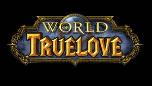 World of Truelove by TrueLovePrevails