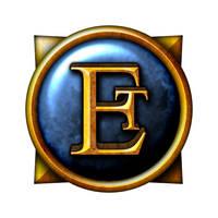 Eliot Truelove WarCraft Logo by TrueLovePrevails