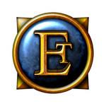 Eliot Truelove WarCraft Logo