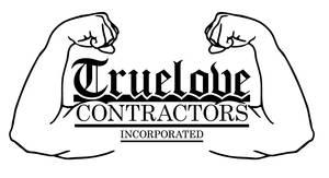 Truelove Contractors by TrueLovePrevails
