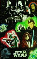 Star Wars Final by TrueLovePrevails