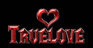 Truelove Ruby