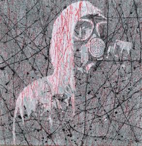urbanexpressionist's Profile Picture