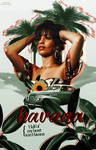 Havana Camila Cabello/ cover