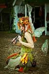 fairy tunes by atistatplay